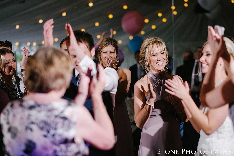 Vallum Farm wedding 123.jpg