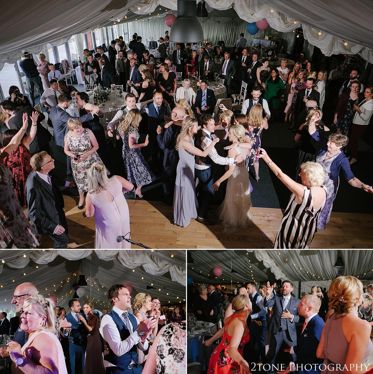 Vallum Farm wedding 122.jpg
