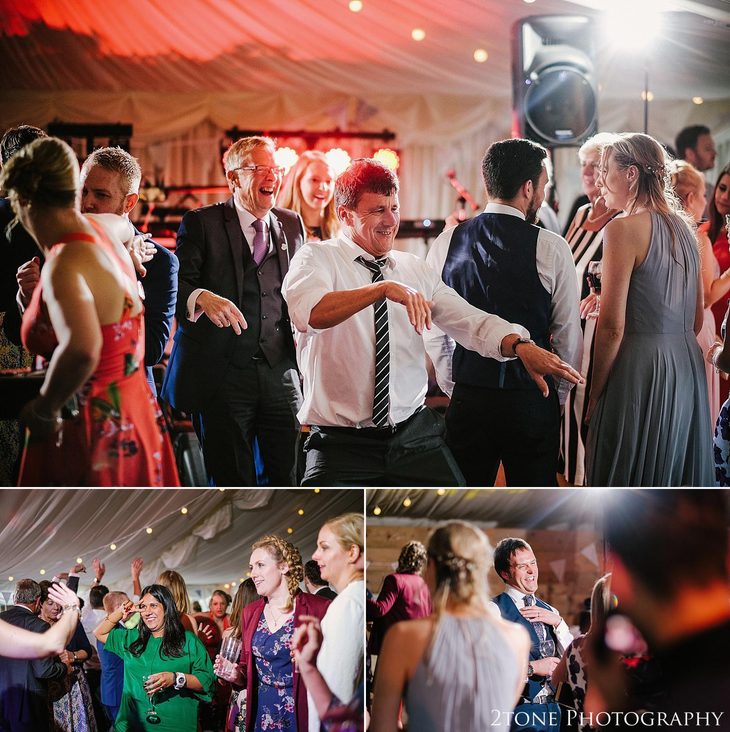 Vallum Farm wedding 124.jpg