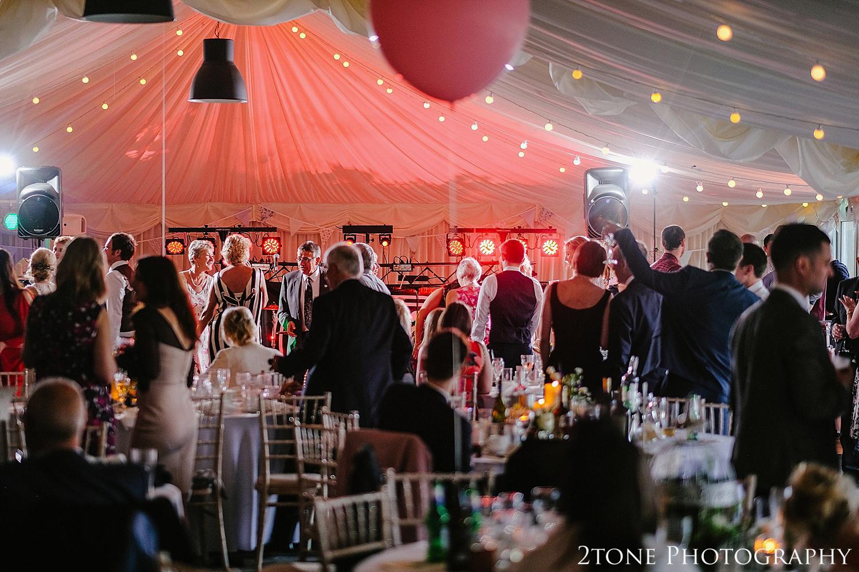 Vallum Farm wedding 125.jpg