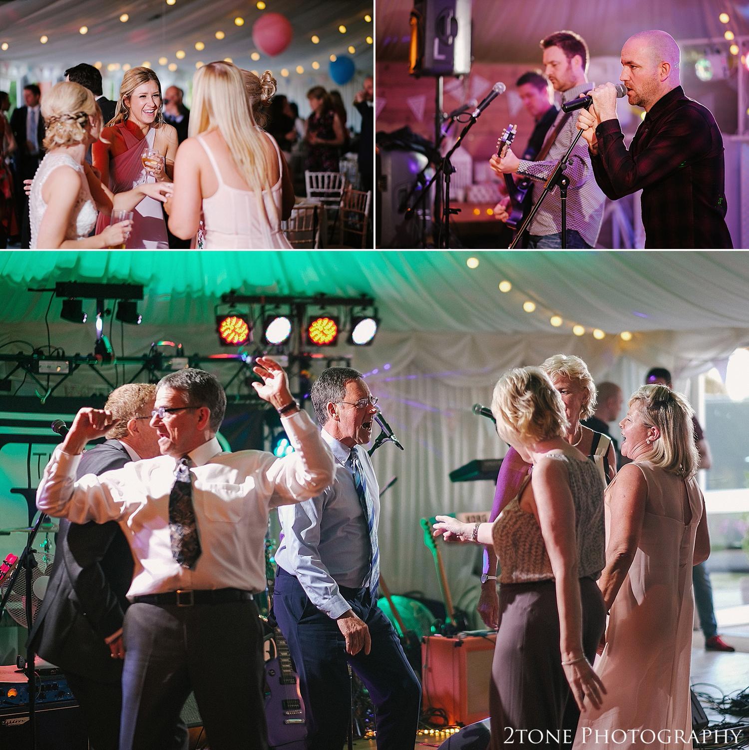 Vallum Farm wedding 126.jpg