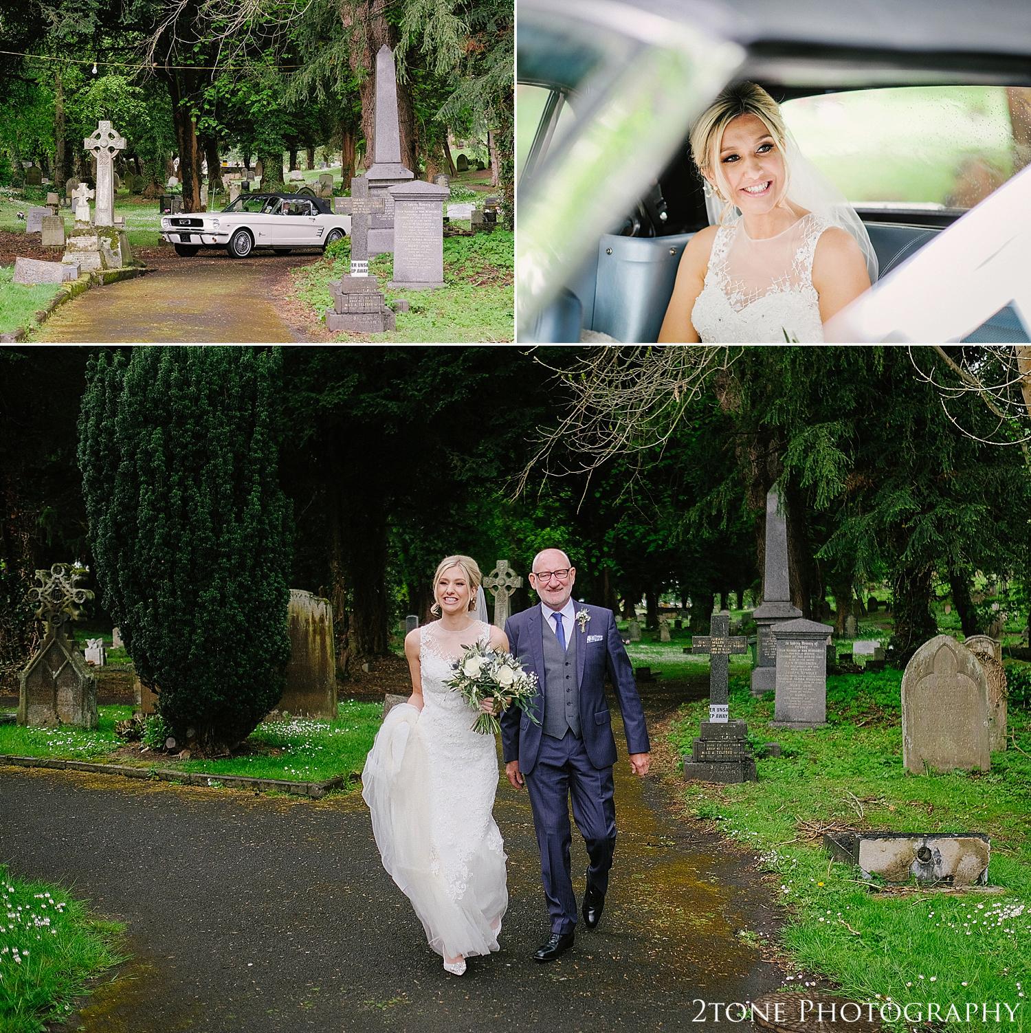 Vallum Farm wedding 031.jpg