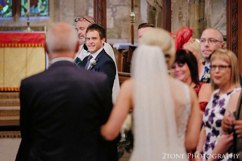 Vallum Farm wedding 036.jpg