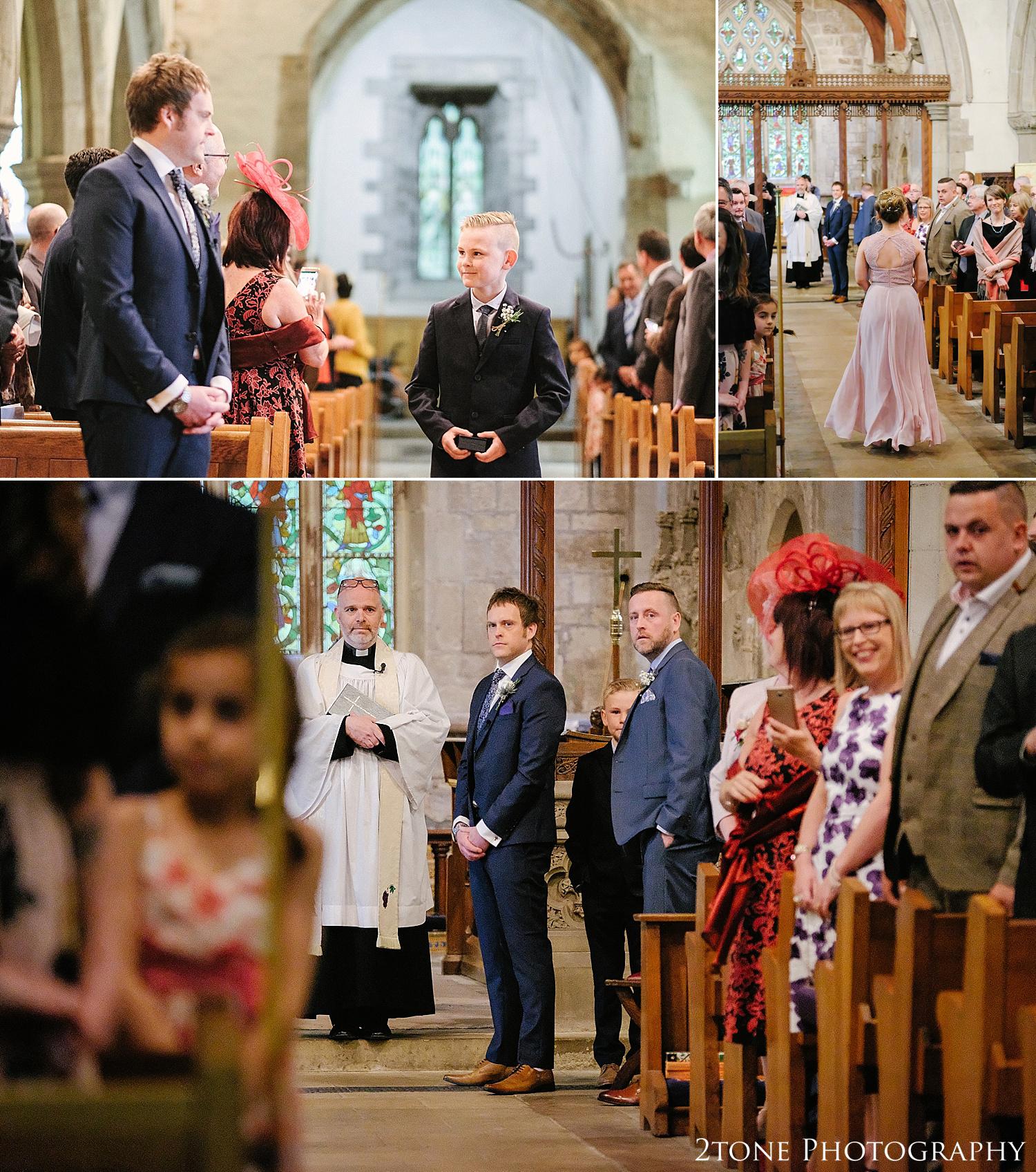 Vallum Farm wedding 034.jpg