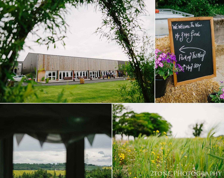 Vallum Farm wedding 057.jpg