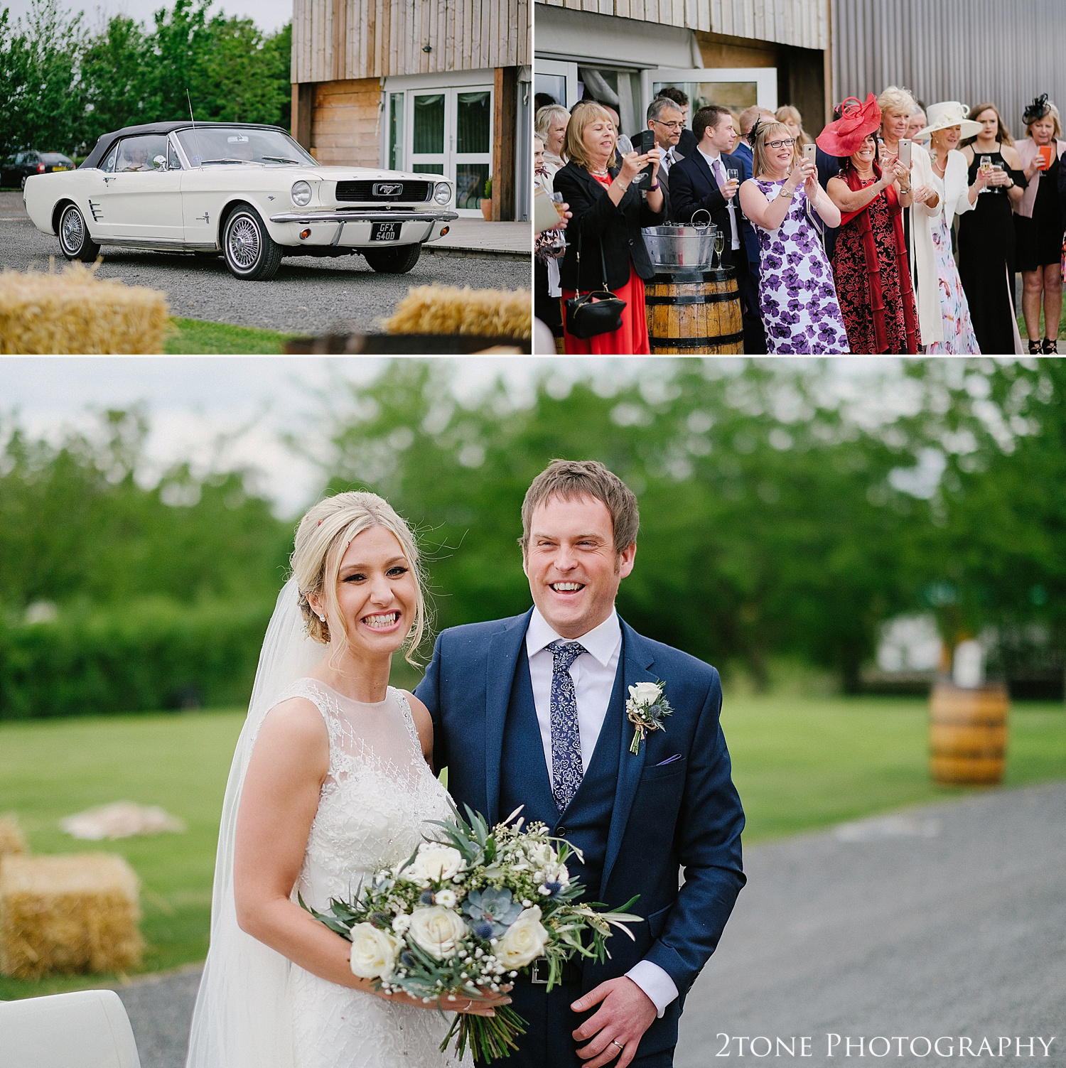 Vallum Farm wedding 058.jpg