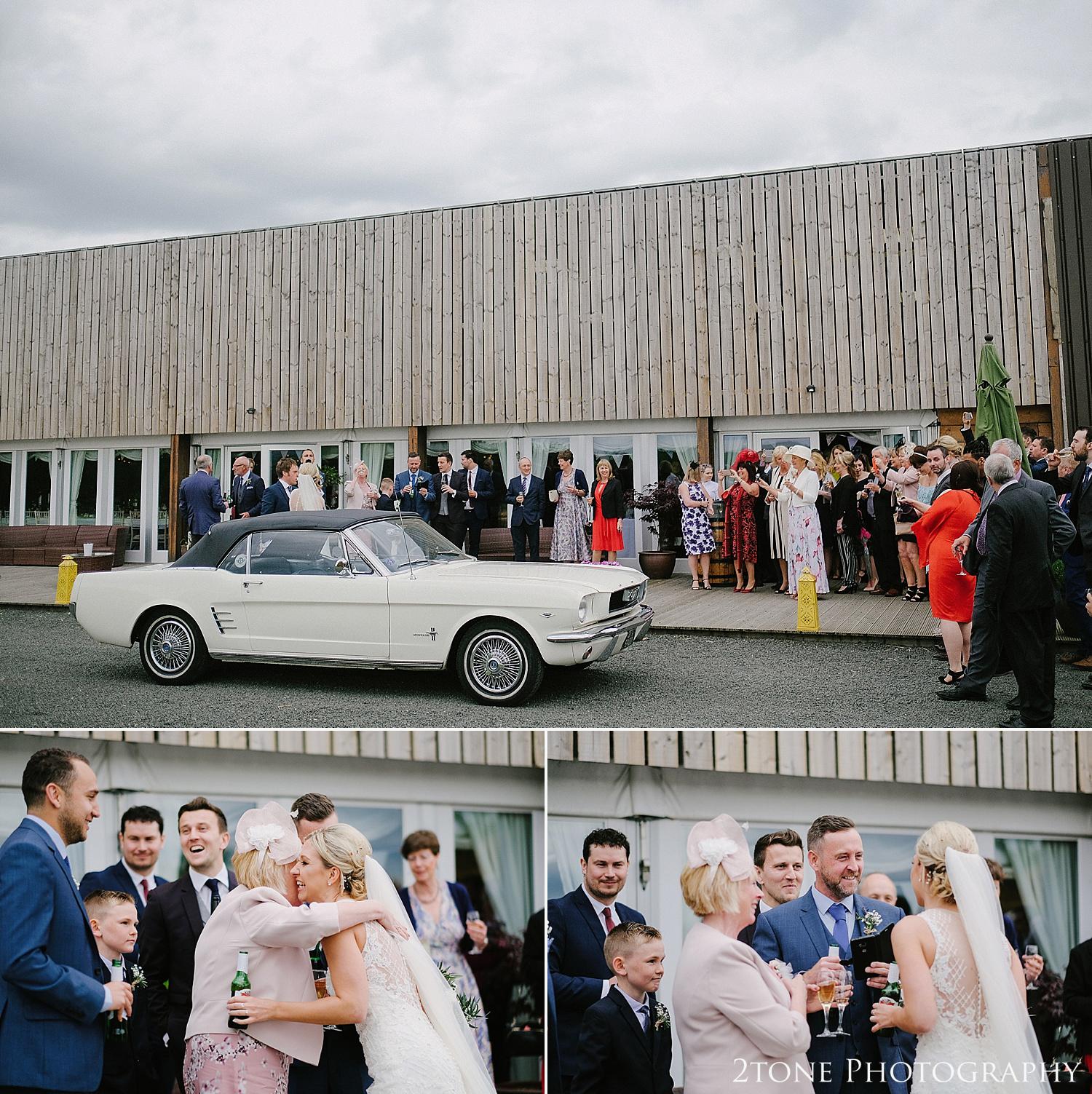 Vallum Farm wedding 059.jpg