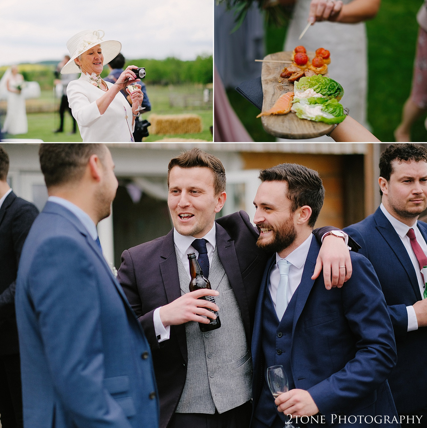 Vallum Farm wedding 061.jpg