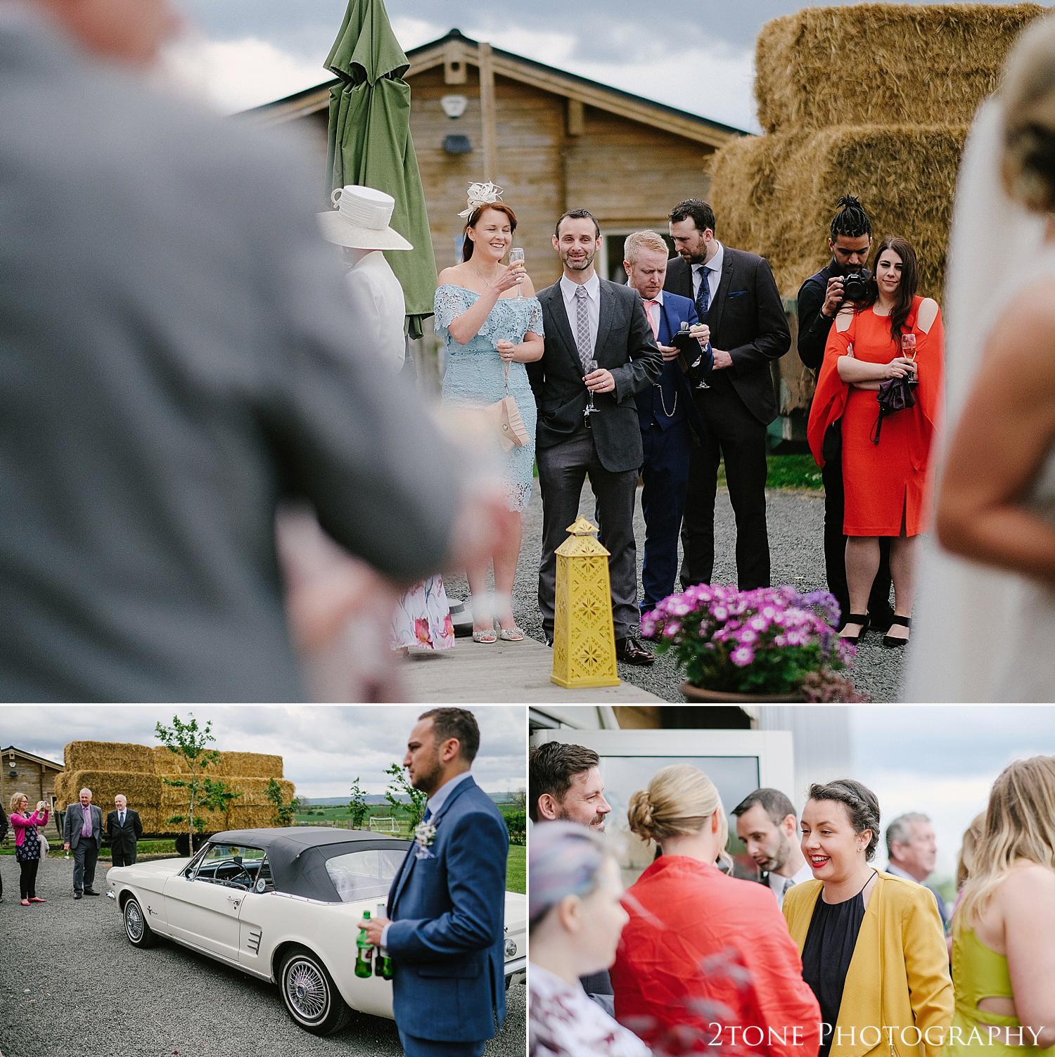 Vallum Farm wedding 060.jpg