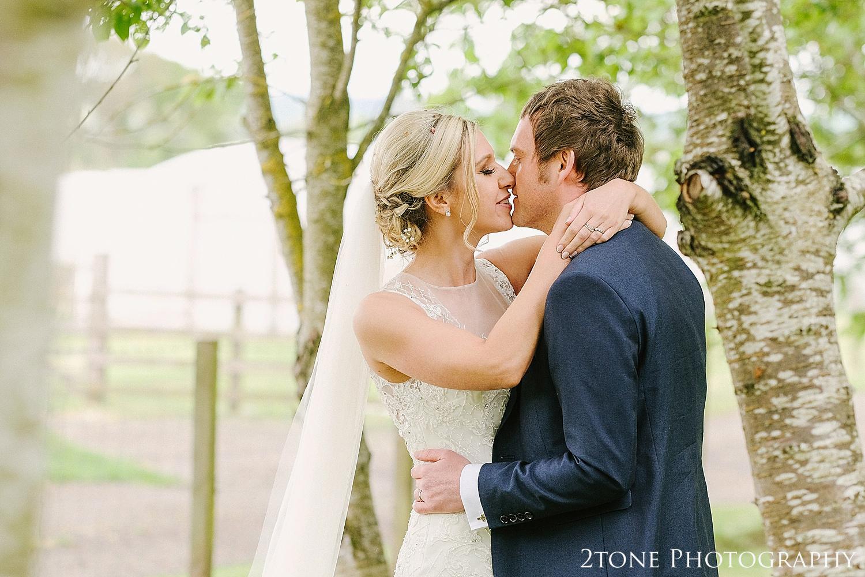 Vallum Farm wedding 071.jpg