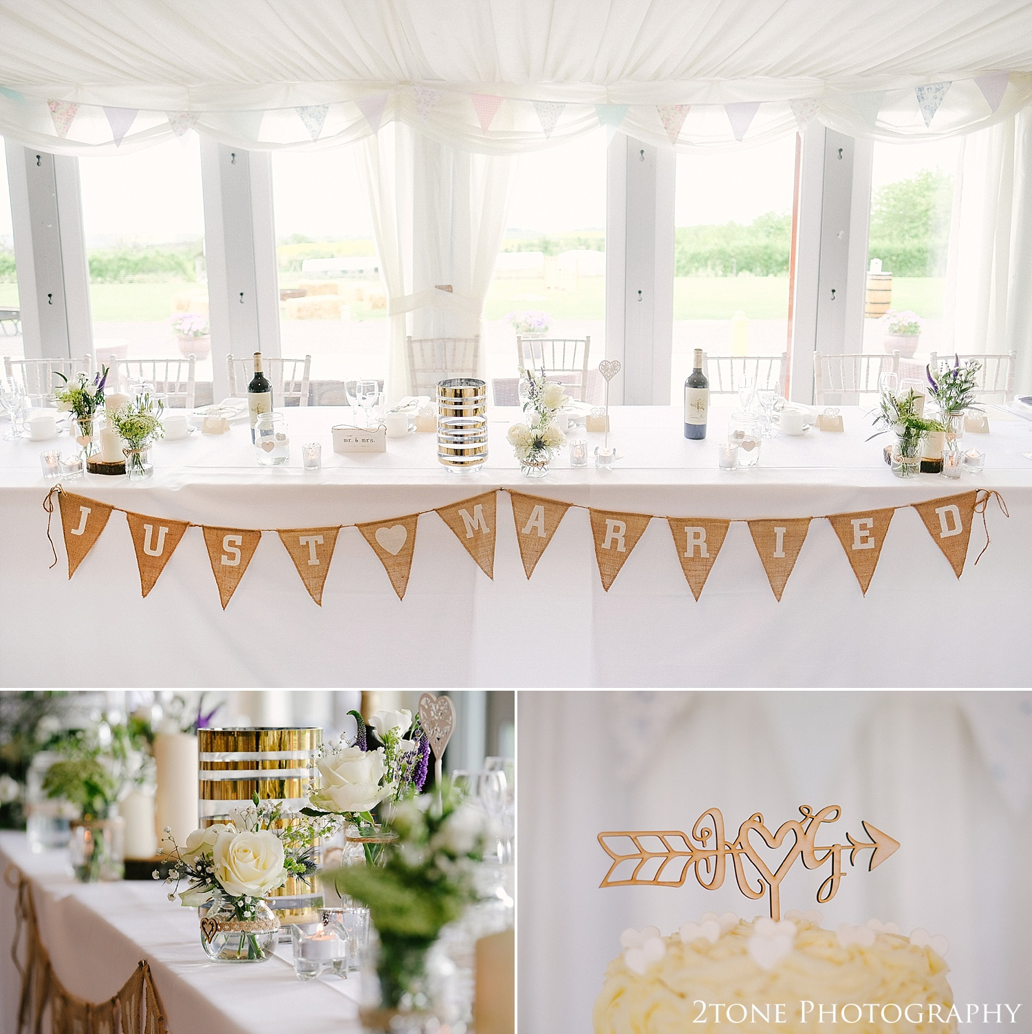 Vallum Farm wedding 078.jpg
