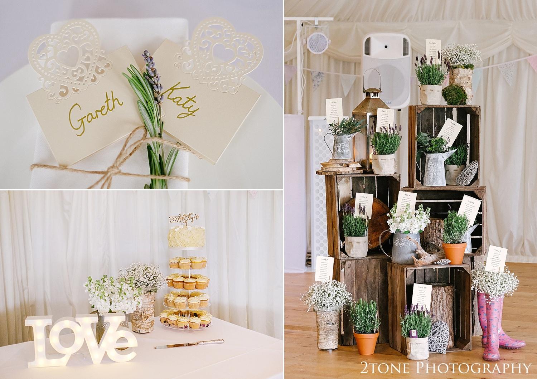 Vallum Farm wedding 079.jpg