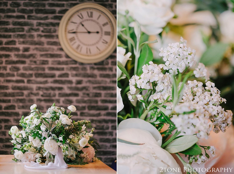Healey Barn wedding photography 001.jpg
