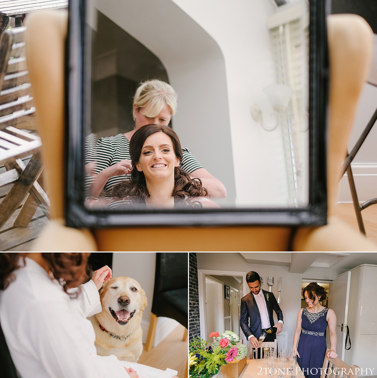 Healey Barn wedding photography 004.jpg