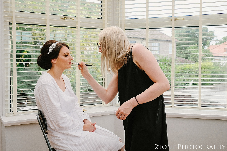 Healey Barn wedding photography 005.jpg
