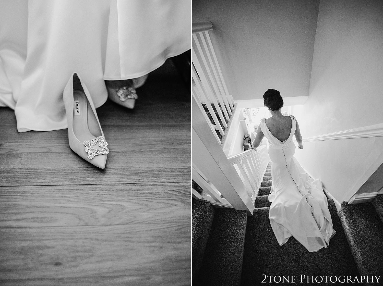 Healey Barn wedding photography 009.jpg