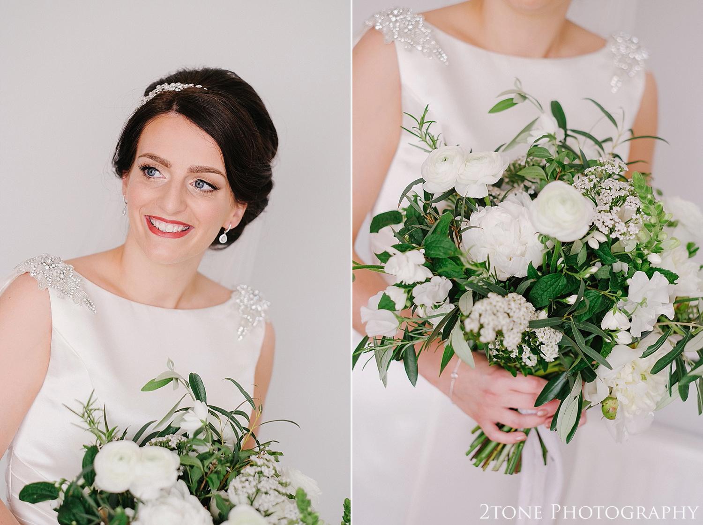 Healey Barn wedding photography 013.jpg