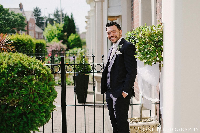 Healey Barn wedding photography 021.jpg