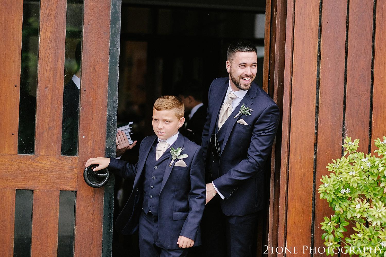 Healey Barn wedding photography 026.jpg