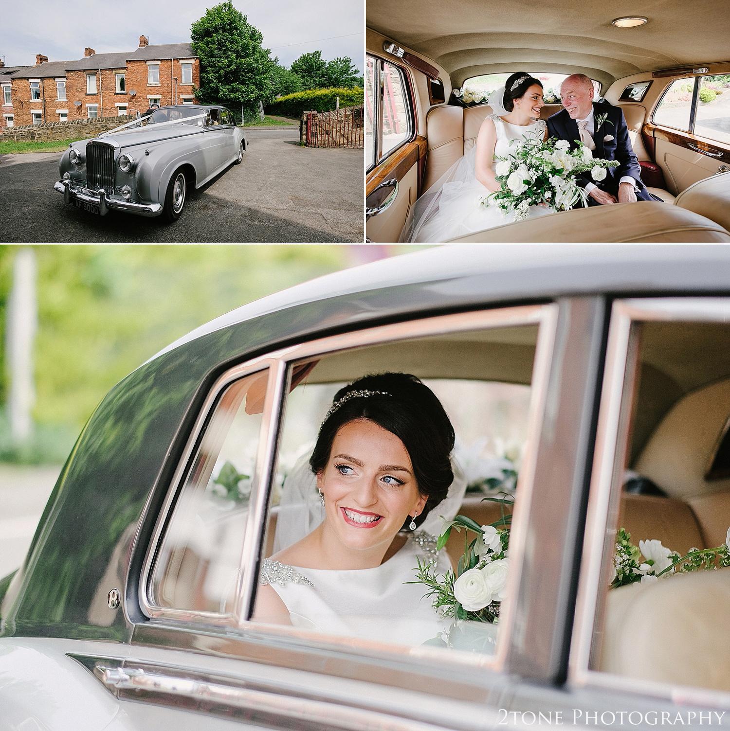 Healey Barn wedding photography 029.jpg