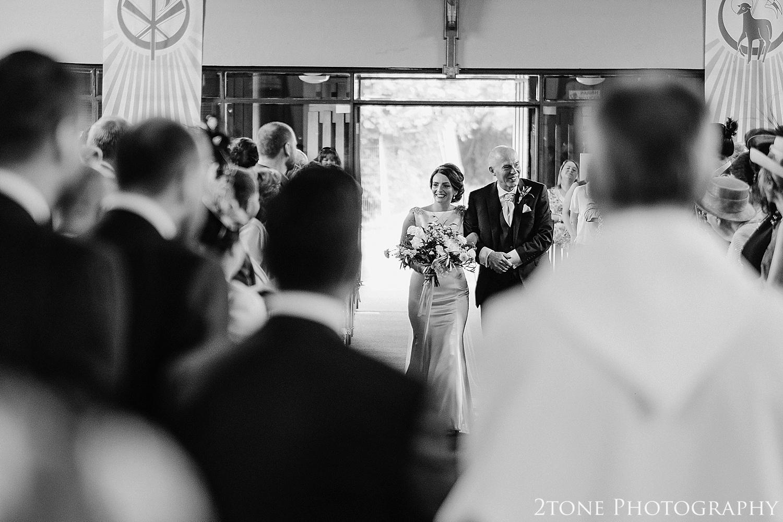 Healey Barn wedding photography 035.jpg