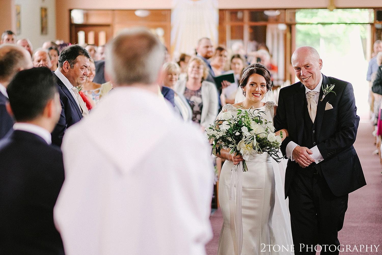 Healey Barn wedding photography 037.jpg