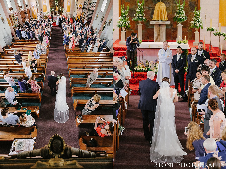 Healey Barn wedding photography 036.jpg