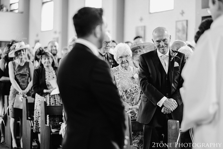 Healey Barn wedding photography 038.jpg