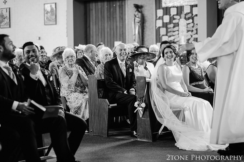 Healey Barn wedding photography 040.jpg