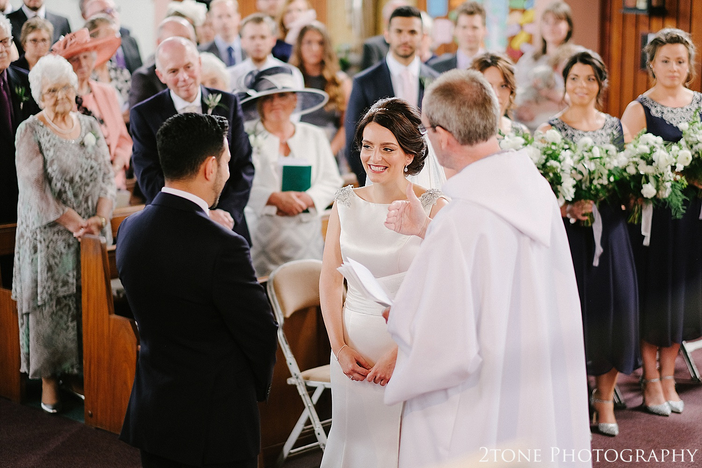 Healey Barn wedding photography 042.jpg
