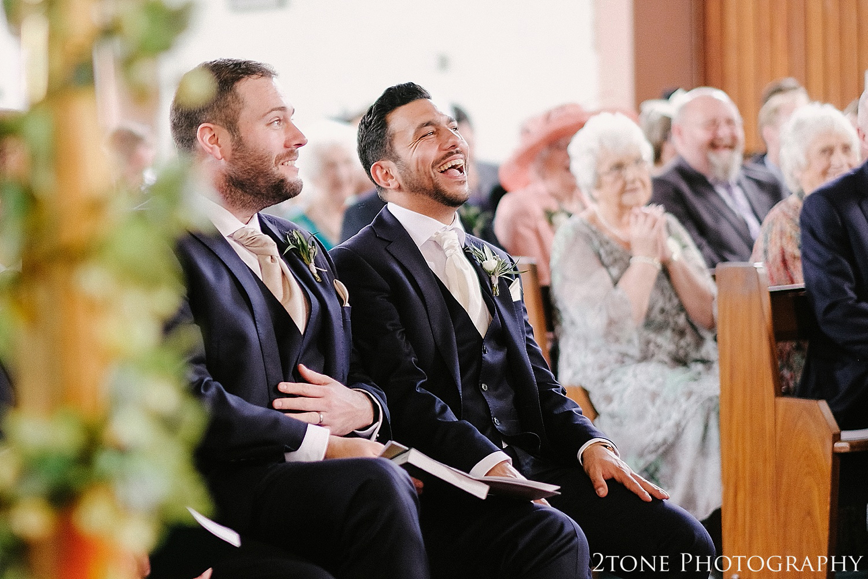 Healey Barn wedding photography 043.jpg
