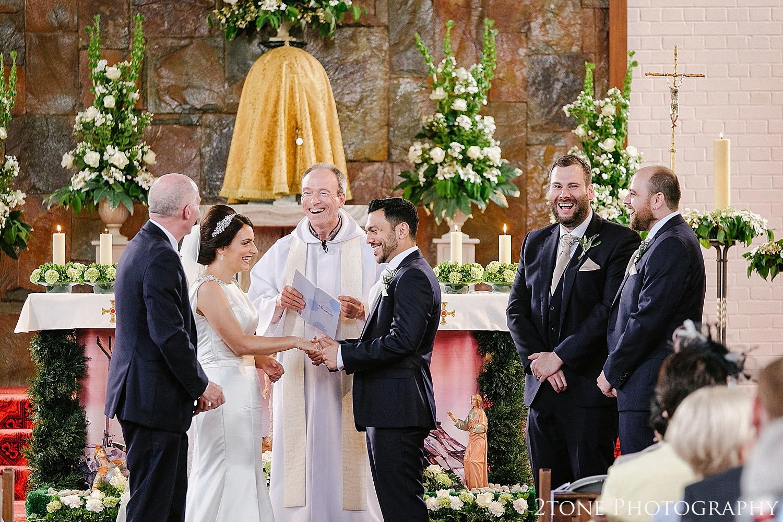 Healey Barn wedding photography 044.jpg