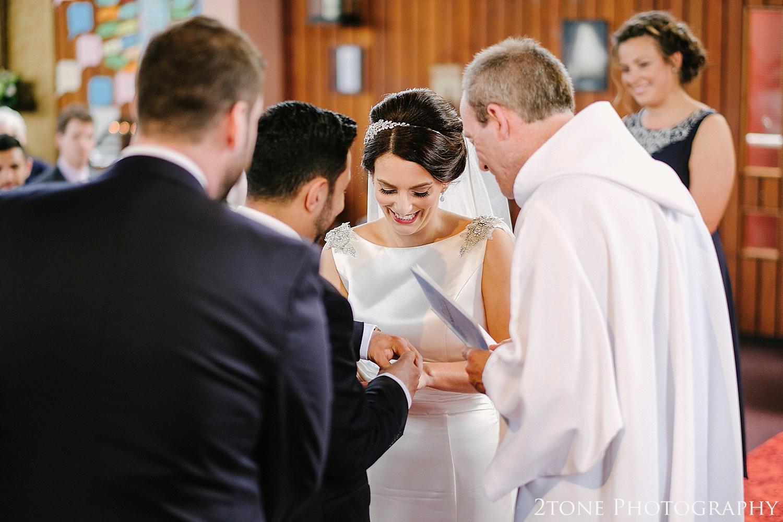 Healey Barn wedding photography 048.jpg