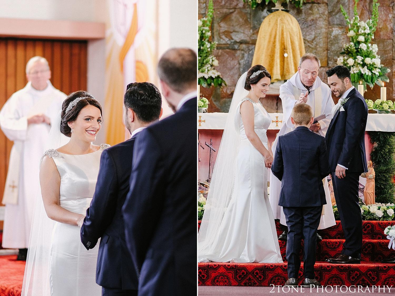 Healey Barn wedding photography 047.jpg