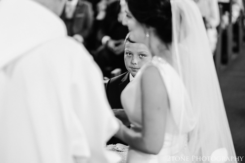 Healey Barn wedding photography 049.jpg