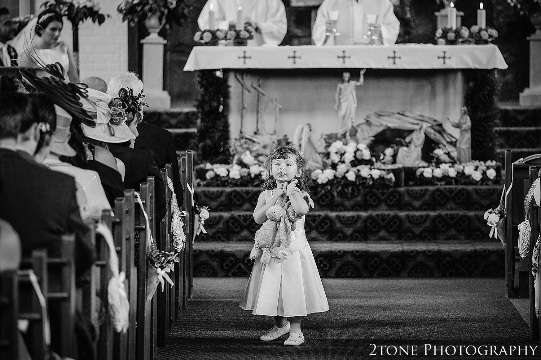 Healey Barn wedding photography 052.jpg