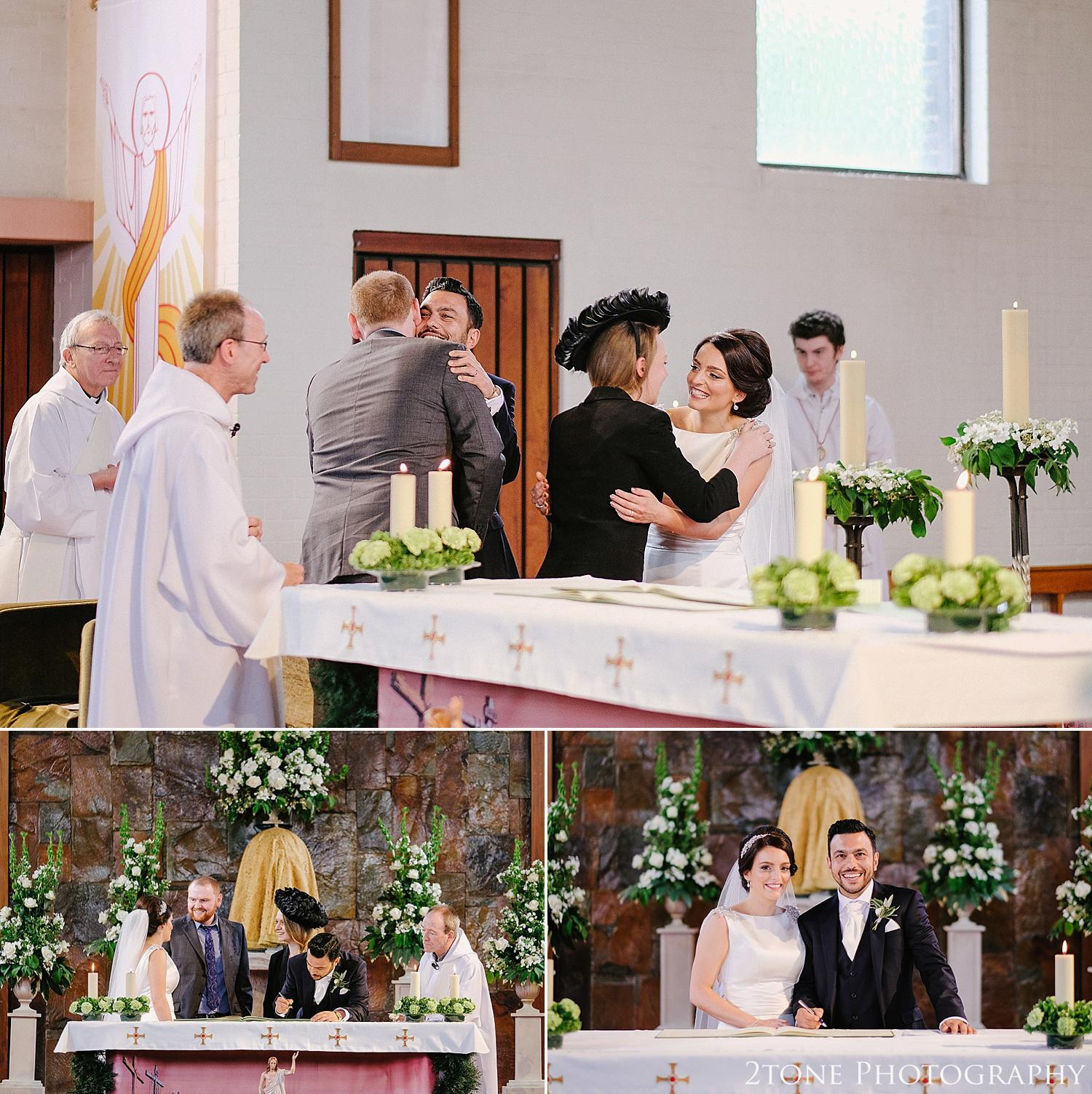 Healey Barn wedding photography 057.jpg