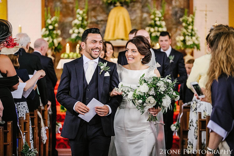 Healey Barn wedding photography 060.jpg