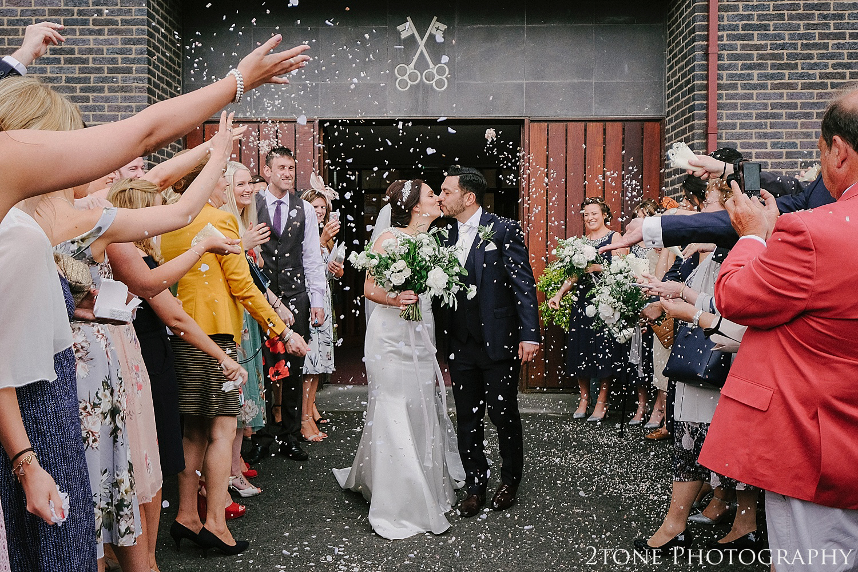 Healey Barn wedding photography 065.jpg