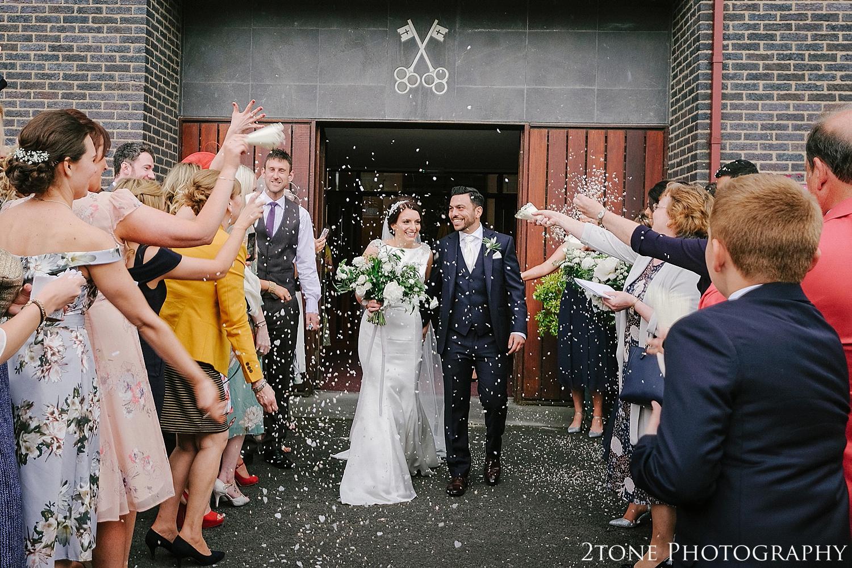 Healey Barn wedding photography 066.jpg