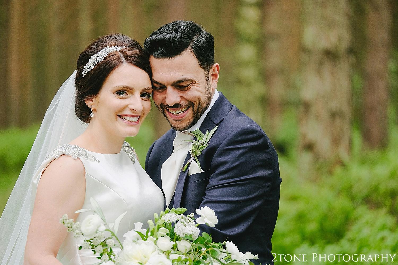 Healey Barn wedding photography 071.jpg