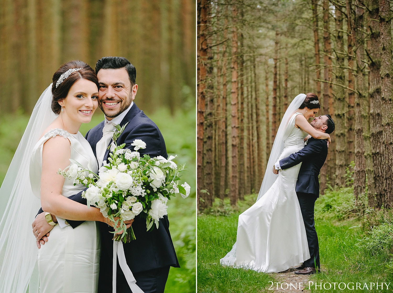 Healey Barn wedding photography 072.jpg