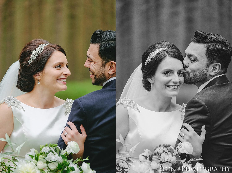Healey Barn wedding photography 073.jpg