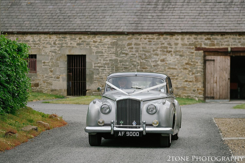 Healey Barn wedding photography 075.jpg