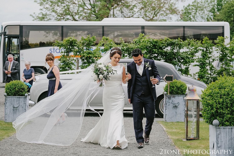 Healey Barn wedding photography 076.jpg
