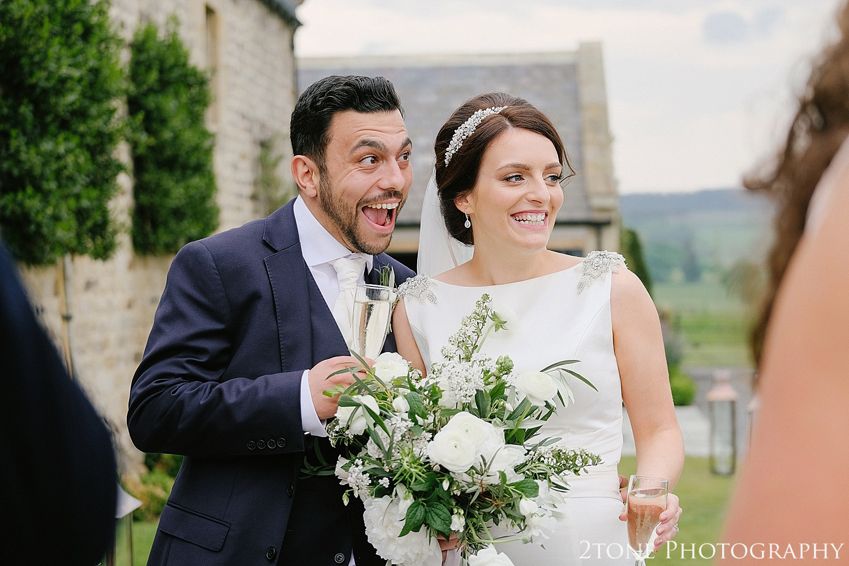 Healey Barn wedding photography 077.jpg
