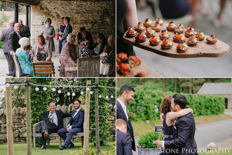 Healey Barn wedding photography 078.jpg