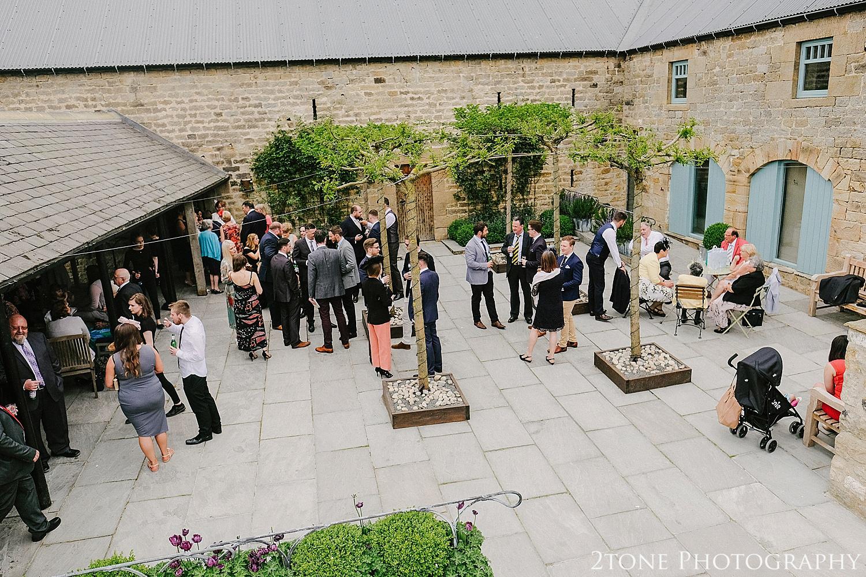 Healey Barn wedding photography 080.jpg