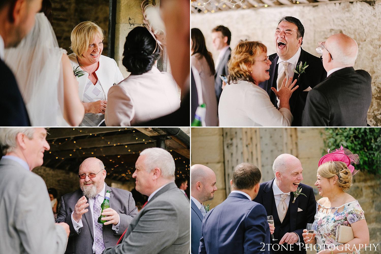 Healey Barn wedding photography 081.jpg