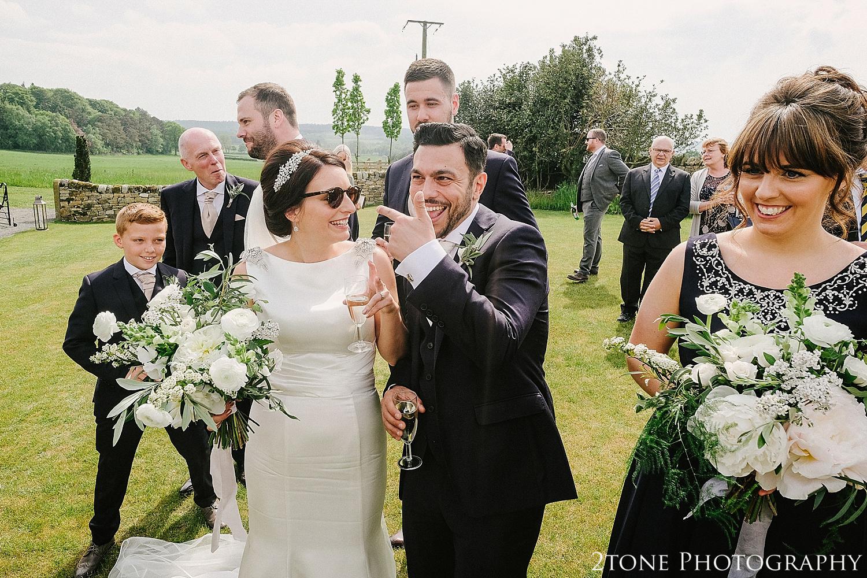 Healey Barn wedding photography 084.jpg